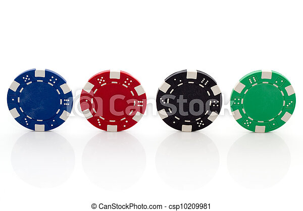 películas sobre poker y casino lista de las mejores