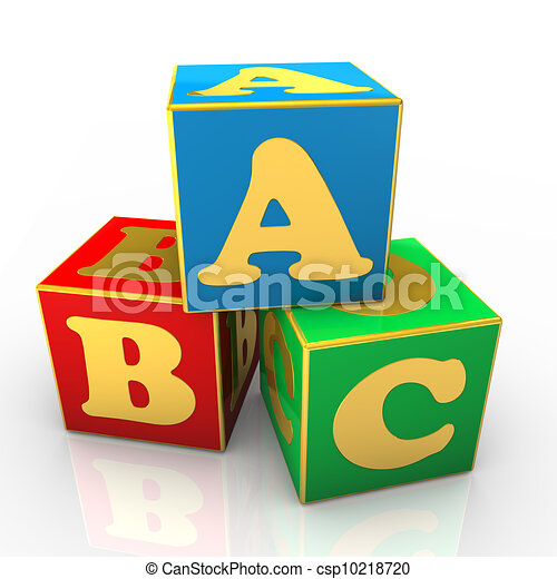 Abc Clipart and Stock Illustrations. 92,906 Abc vector EPS ...