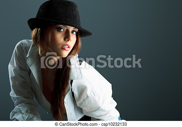 sensuality - csp10232133