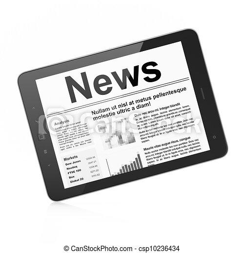 Dessins de tablette cran ordinateur pc num rique for Ecran pc photo numerique