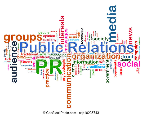 Public Relations where can i find essays online