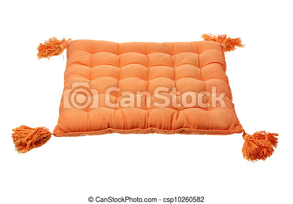Cushion - csp10260582