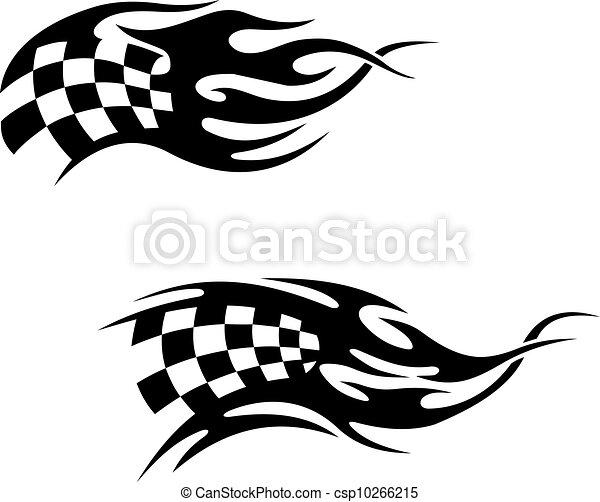 vector clip art de chequered  bandera  llamas chequered checkered flag clip art cricut checkered flag clip art free