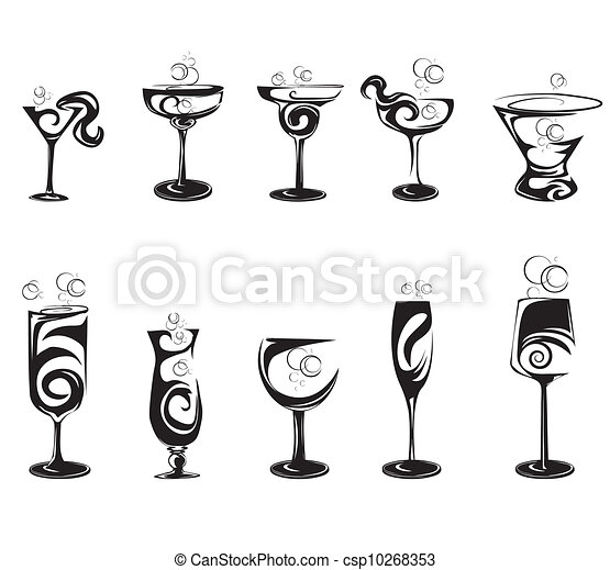 Set Cocktail Silhouette Occhiali 10268353 moreover Femme Attitude 0924543 besides Aligers likewise 414049759466465739 as well Image Logo Main Dans La Main. on le icon