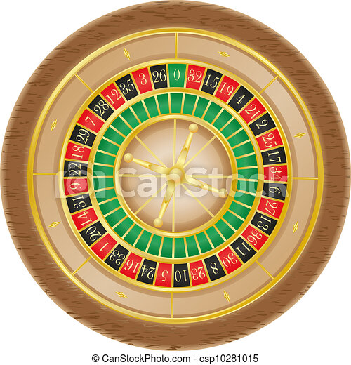 How To Win Roulette in an Internet Casino?