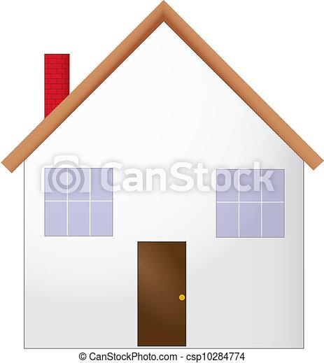 home - csp10284774