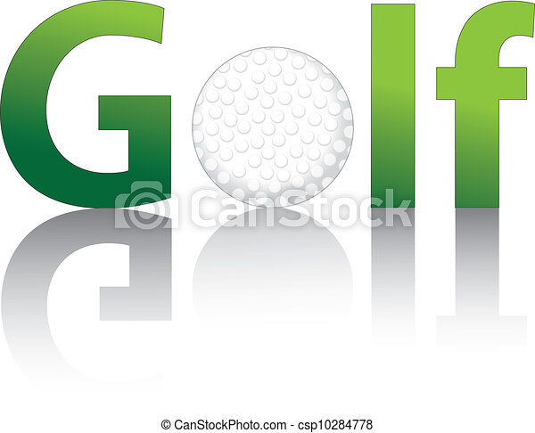 Golf - csp10284778