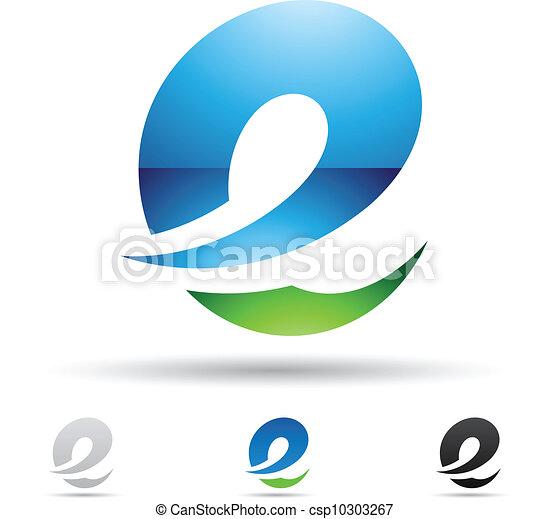 logo logo 标志 设计 图标 450_428