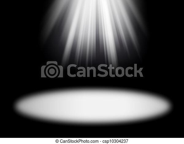 人气: 0下载,4视图 标题: 光线, 黑色, 背景 关键
