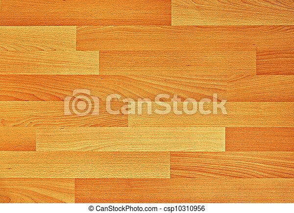 标题: 镶木地板