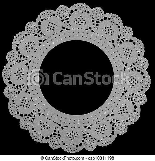 large paper doilies Use colored paper doilies as placemats to decorate your party tables or in craft projects, we have an attractive range of paper lace doilies available in various.