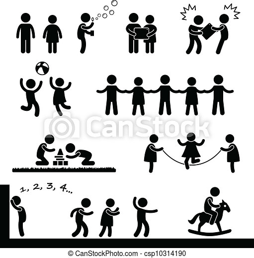 Pictogram Illustrations and Clipart. 348,630 Pictogram royalty ...