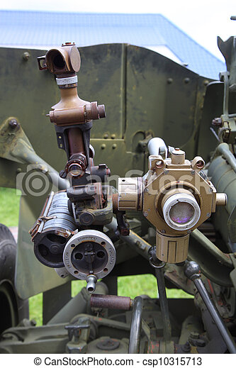 cannon - csp10315713