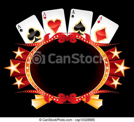 live casino online the symbol of ra