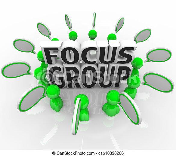 Art Marketing Group 94