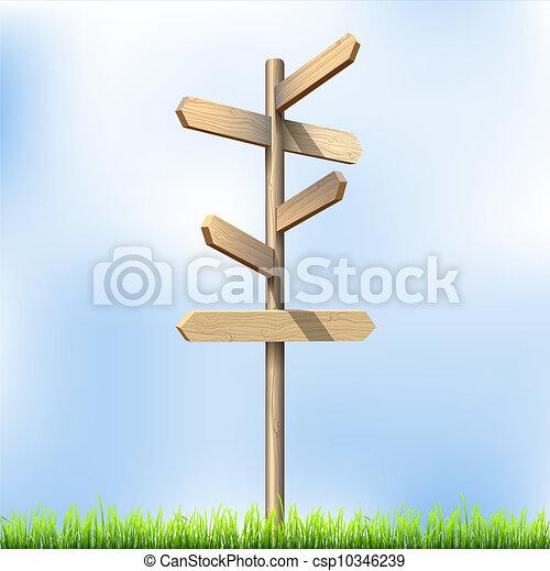 directions clip art