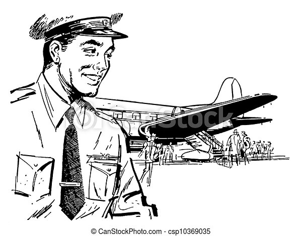 Paper Airplane likewise Old Man Holding Paper 22250239 furthermore Dusty Crophopper in addition Junkers Ju 87 Ju 87B also Shuttle Manual Excerpt. on airplane plans