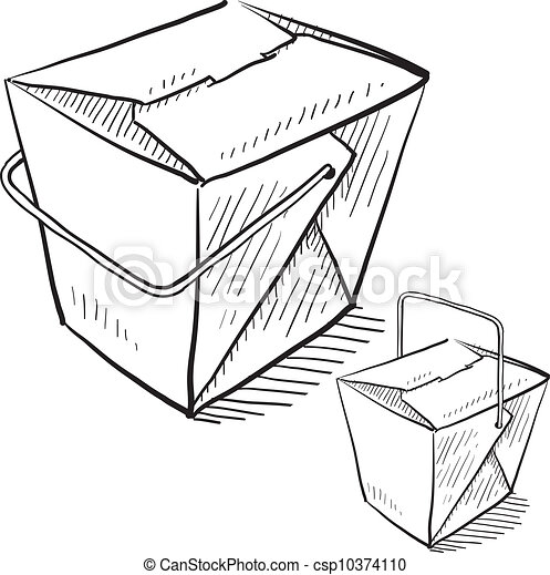 Collectionodwn Oboe Drawing as well Idea Bubble Clipart as well Spider web box likewise Chinese Food Boxes Sketch 10374110 additionally Oldschool Boombox 13240923. on clip box