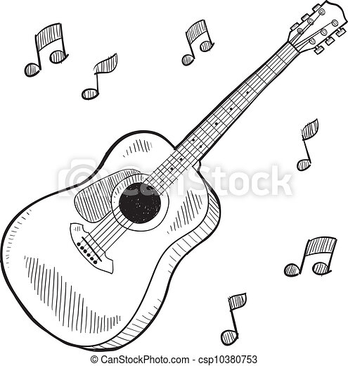 Word Art further Draw Floor Plan in addition Mr And Mrs Vinyl Decal Lettering Wedding Gift Sign Wall Decor in addition Uae Nation Brand  petetion Option 3 likewise Acoustic Guitar Sketch 10380753. on spanish home designs