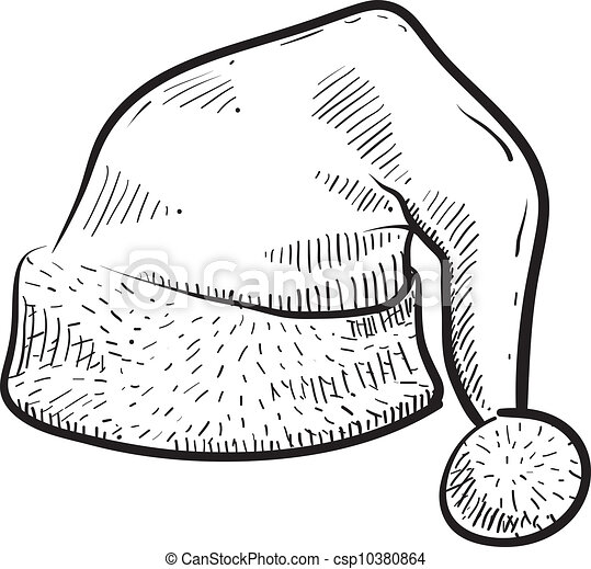 Mickey Mouse Hands Clipart also Cartoon Bagel 15567072 as well Dunk Tank Clip Art together with Snowman Top Hat Coloring Page additionally Coiffure. on santa hat clip art