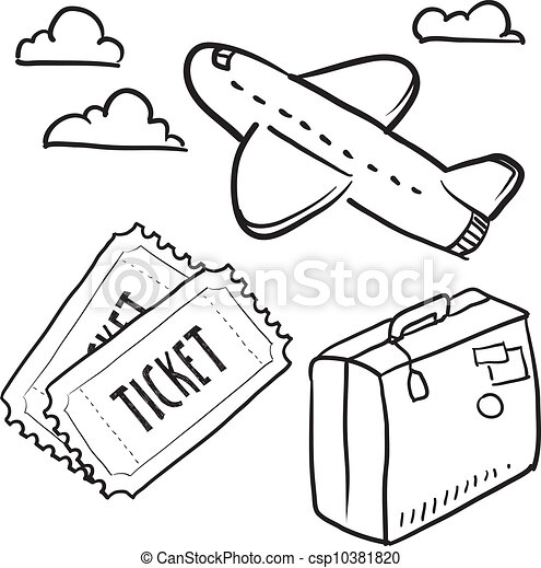 Attachment as well Mad Cow Disease likewise Clipart1 furthermore Exciting Power Rangers Coloring Pages Your Toddler Will Love 0081705 moreover The Unintended Consequences Of Personal Change. on cartoon helicopter