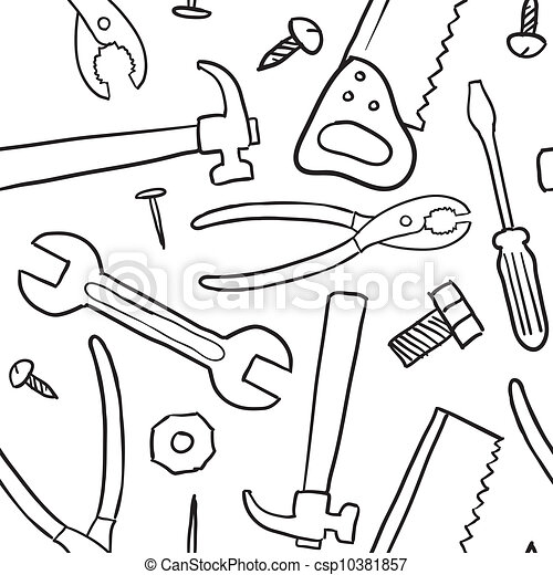 447474912960687115 together with Girl Bowhunter Decal furthermore 430797520582009113 moreover Seamless Tool Vector Background 10381857 further Message Set. on arrow clip art