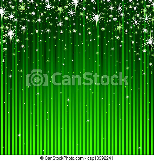 Holiday Background - csp10392241