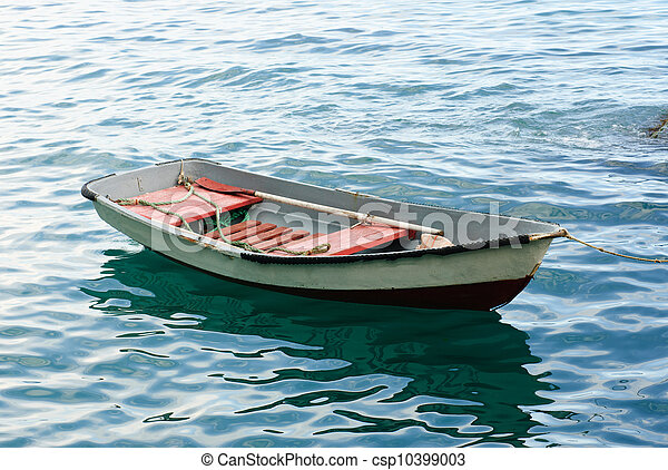 wooden boats for sale plans homemade fiberglass plywood boat plans