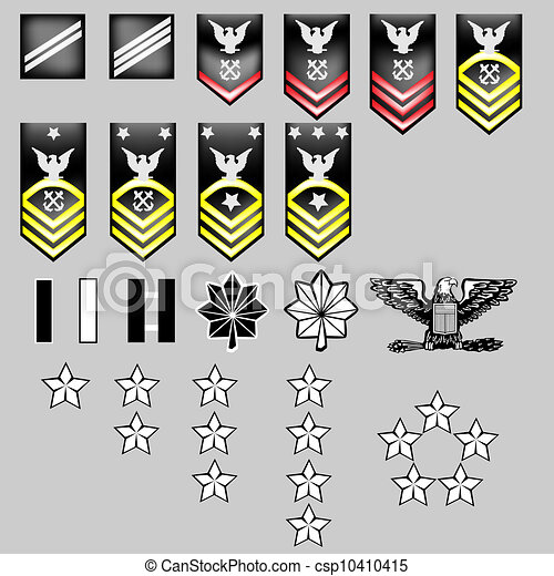 Ranks Navy Australia us Navy Rank Insignia