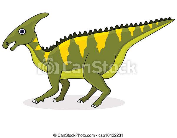 Vettori di dinosauro cartone animatocsp10422231 cerca - Cartone animato immagini immagini fantasma immagini ...