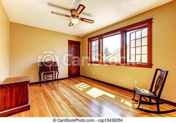 Pel culas de habitaci n madera dura piso paredes for Cuarto piso pelicula