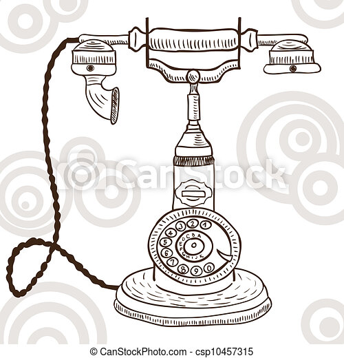 Infrared Jammer Schematic likewise Retro Telephone Clip moreover Rotary Dial Phone Wiring Diagram besides 110 Punch Down Wiring Diagram further Telephone Central Office Schematic Diagram. on telephone handset schematic