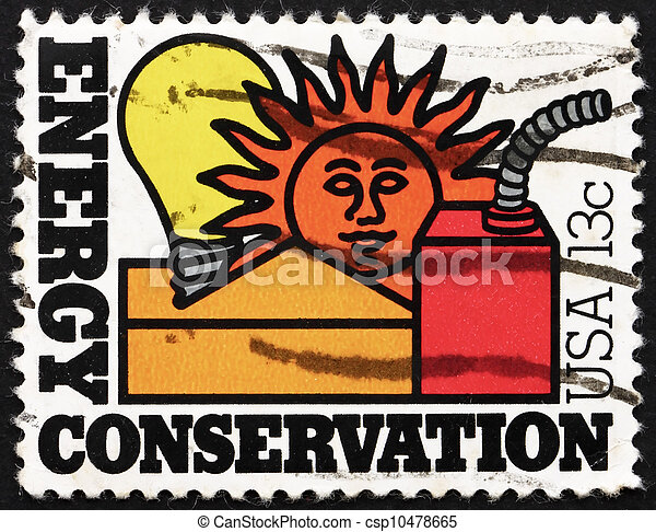 Energy conservation Stock Photos and Images. 50,636 Energy ...