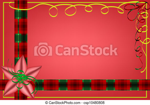 Plaid Background Clipart Christmas Plaid Background