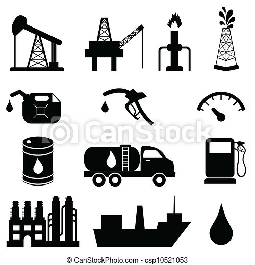 Car Oil Icon as well Cartoon Gas Pump moreover Stock Vector Gas Can Drawing together with Mop furthermore Oil Derrick 873017. on gas pump clip art