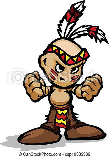 mayan clip art