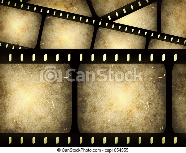 Resume de film