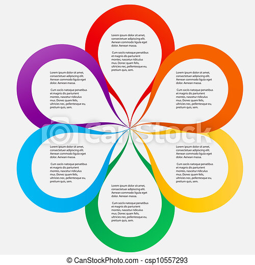 introduction to the elements of marketing Boundary spanning elements and the marketing function in organizations  concepts and  managing boundary spanning elements: an introduction  sahadev.
