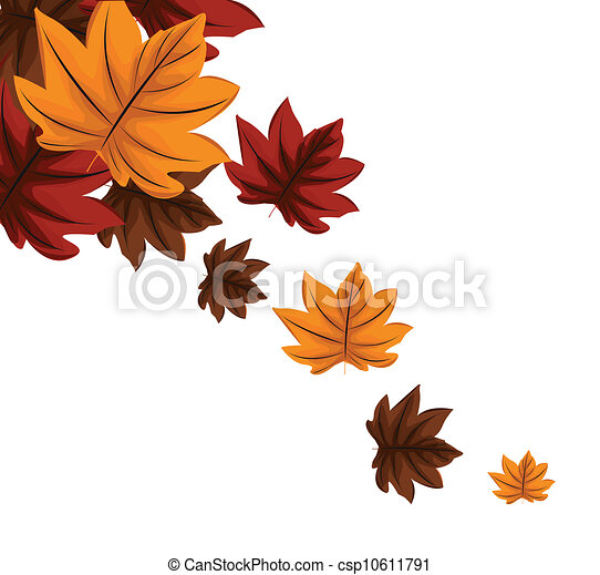 Autumn Leaves Drawings Autumn Leaves Falling
