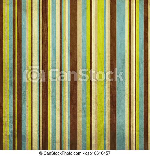 stock illustration 197rg229ng beige brun bl229 gr246n