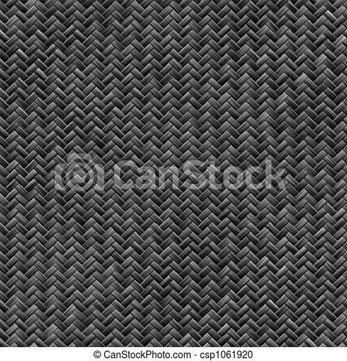 carbon fiber weave - csp1061920