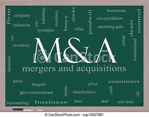 mergers and acquisitions and video clippings Outlines the eight stages of mergers and acquisitions you've probably been a firsthand witness to at least one merger or acquisition 1:30 press on any video.