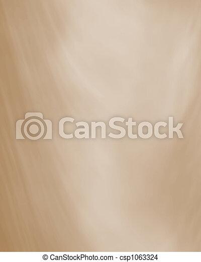 Silk Backdrop - csp1063324