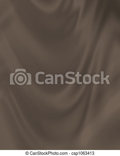 Silk Backdrop - csp1063413