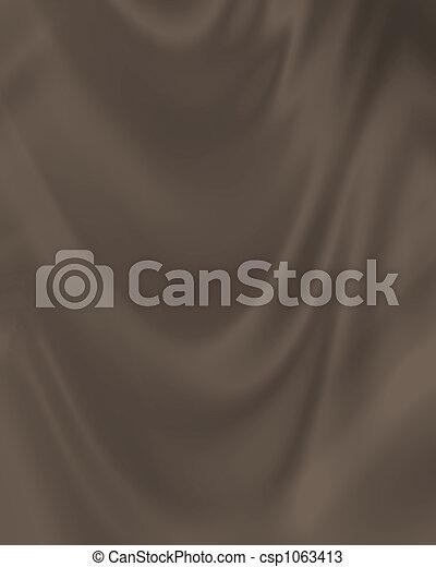 Silk Backdrop - csp1063413