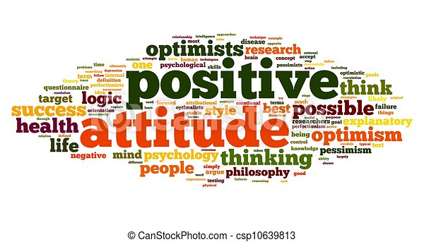 canstockphoto   positiveattitudeconceptintagcloud10639813 on Ford Car Illustrations
