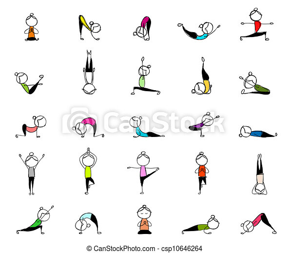 Best Back Exercises Stretches Lower Muscles Soreness Spasms Muscle Low together with 練習する ヨガ 25 10646264 as well Carte mandala additionally Cartoon Man Doing Yoga Pose 15565986 also EC 97 AC EB 9F AC  EA B0 80 EC A7 80 EC 9D B4 EB 8B A4  EC 8B A4 EB A3 A8 EC 97 A3  EC 9E 90 EC 84 B8  EC 9A 94 EA B0 80 V 5372429. on yoga pose drawings