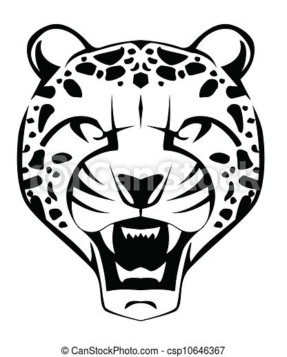 B003VT7L9U together with Hand Drawing Cartoon Sheep Sketch Design 735981133 in addition One animal likewise Star Wars Chewbacca Die Cut Vinyl Decal Pv1003 also Hockey. on baby wildlife