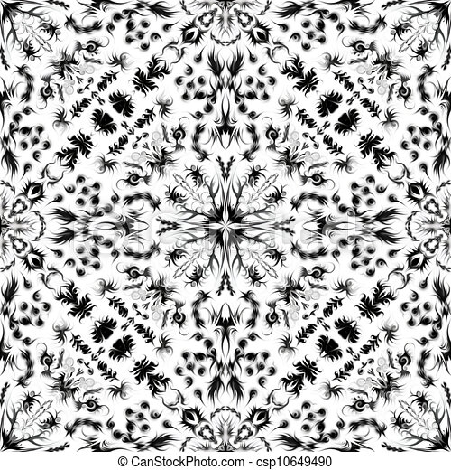 Illustration de blanc carrelage noir texture noir et for Texture carrelage noir