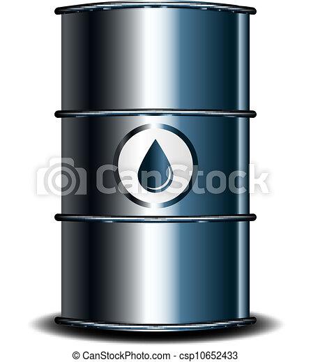 Oil Barrel Drawing of Oil Barrel Drawings